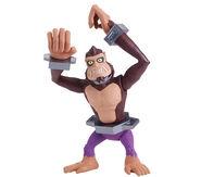 Basic MonkeyBrains pu1