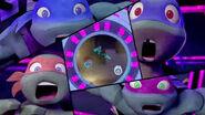TMNT 2012 Leonardo-4-