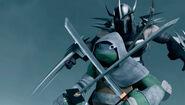 Katana Swords 95