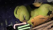TMNT 2012 Michelangelo-3-