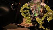 TMNT 2012 Mutagen Man-8-