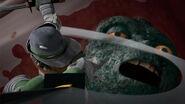 Katana Swords 114
