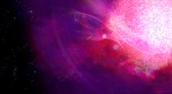 The Cosmic Ocean Of Varuna