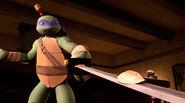 Katana Swords 75