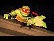TMNT 2012 Raphael-25-