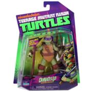 TMNT 2012 Donatello (2012 Action Figure)