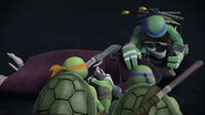 16-tortues-ninja-turtles-sc3a9rie-tv-2012-tmnt-425-michelangelo-leonardo-donatello-splinter