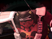 TMNT 2012 Newtralizer-7-