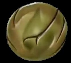 Vreen Egg Profile
