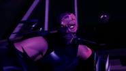 TMNT 2012 Shredder-1-
