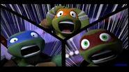 TMNT 2012 Michelangelo-9-