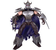 Basic Shredder2 pu1