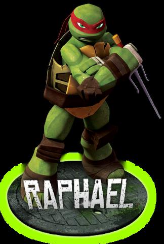 File:TMNT 2012 Raphael.png