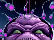 TMNT 2012 Kraang Prime-13-