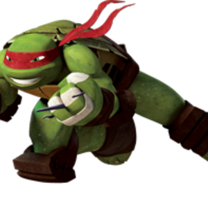 Raphael Gallery Teenage Mutant Ninja Turtles 2012 Series Wiki