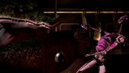 TMNT 2012 Leatherhead-16-