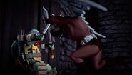 Katana Swords 136