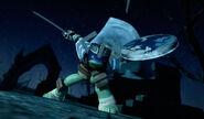 Katana Swords 112