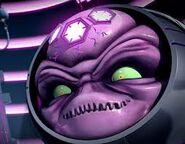 TMNT 2012 Kraang Prime-1-