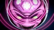 Psychic Powers Of Kraang Prime