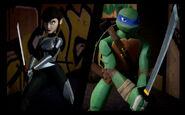 Katana Swords 21