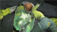 File:TMNT 2012 April O' Neil-2-.png