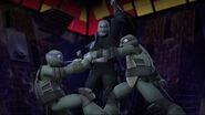 11-tortues-ninja-turtles-sc3a9rie-tv-2012-tmnt-502-donatello-tatsu-raphael