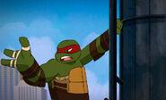 Raphael 2-Dimensional
