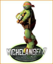 File:Teenage Mutant Ninja Turtles 2012 Michelangelo.jpg