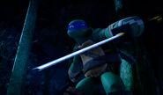 Katana Swords 89