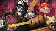 TMNT 2012 Casey Jones-2-
