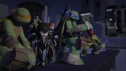 10-tortues-ninja-turtles-sc3a9rie-tv-2012-tmnt-503-tortues-karai