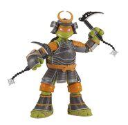 Samurai Michelangelo (2017 Action Figure)