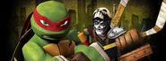 TMNT 2012 Casey Jones-18-