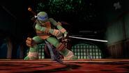 Katana Swords 78