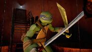 Katana Swords 105