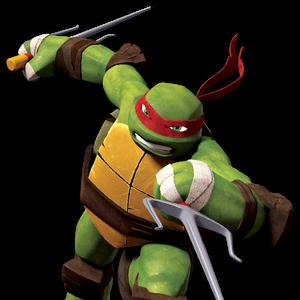 Raphael Gallery Teenage Mutant Ninja Turtles 2012 Series Wiki