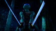 Katana Swords 90