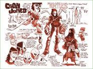 TMNT 2012 Casey Jones-4-