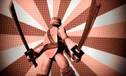 Katana Swords 09