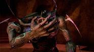Undead Shredder 07