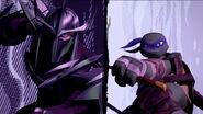 Katana Swords 17