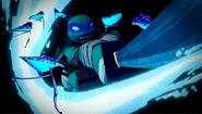 Katana Swords 64