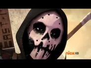 TMNT 2012 Casey Jones-26-