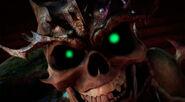 Undead Shredder 04