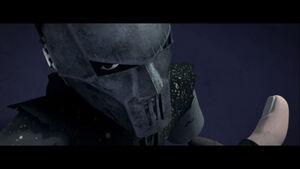 5-tortues-ninja-turtles-sc3a9rie-tv-2012-tmnt-426-casey-jones
