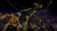 TMNT 2012 Snakeweed-6-