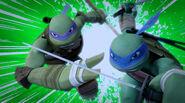 Katana Swords 143