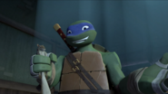 TMNT 2012 Squirrelanoids-25-