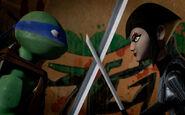Katana Swords 22